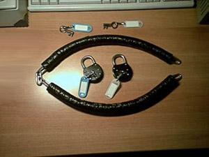 http://self-bondag.ucoz.ru/Image/Master/m00202.jpg